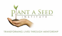 Plant a Seed Institution
