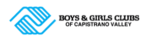 Community - Boys & Girls Clubs