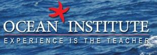 Community - Ocean Institute