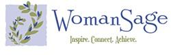 Community - Woman Sage