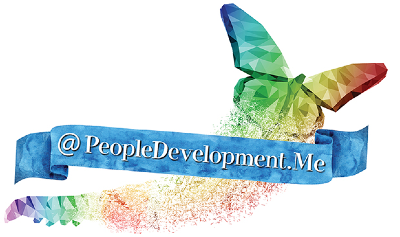 @People Development